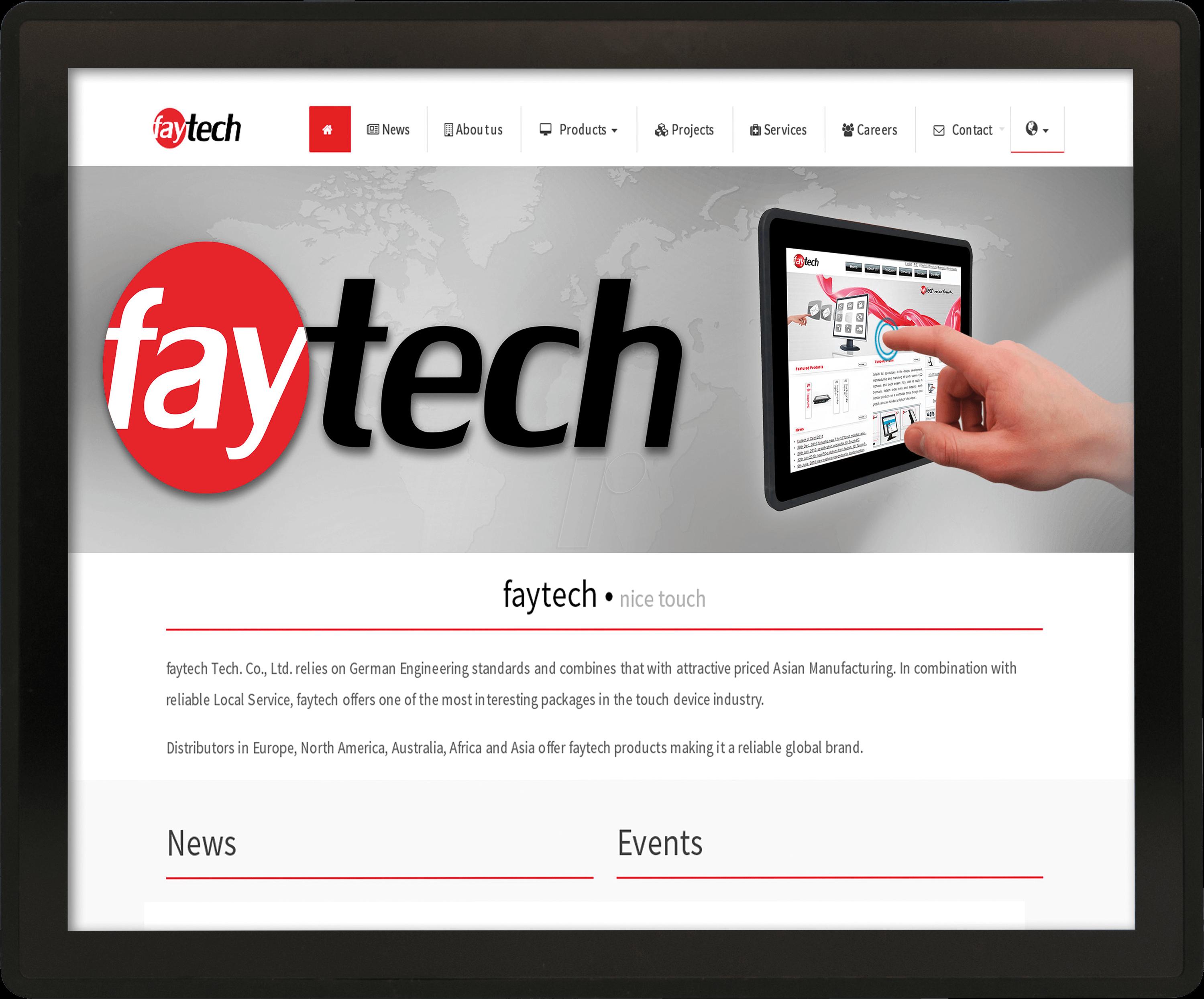 https://cdn-reichelt.de/bilder/web/xxl_ws/E300/FAYTECH_FT17TMBCAP_01.png