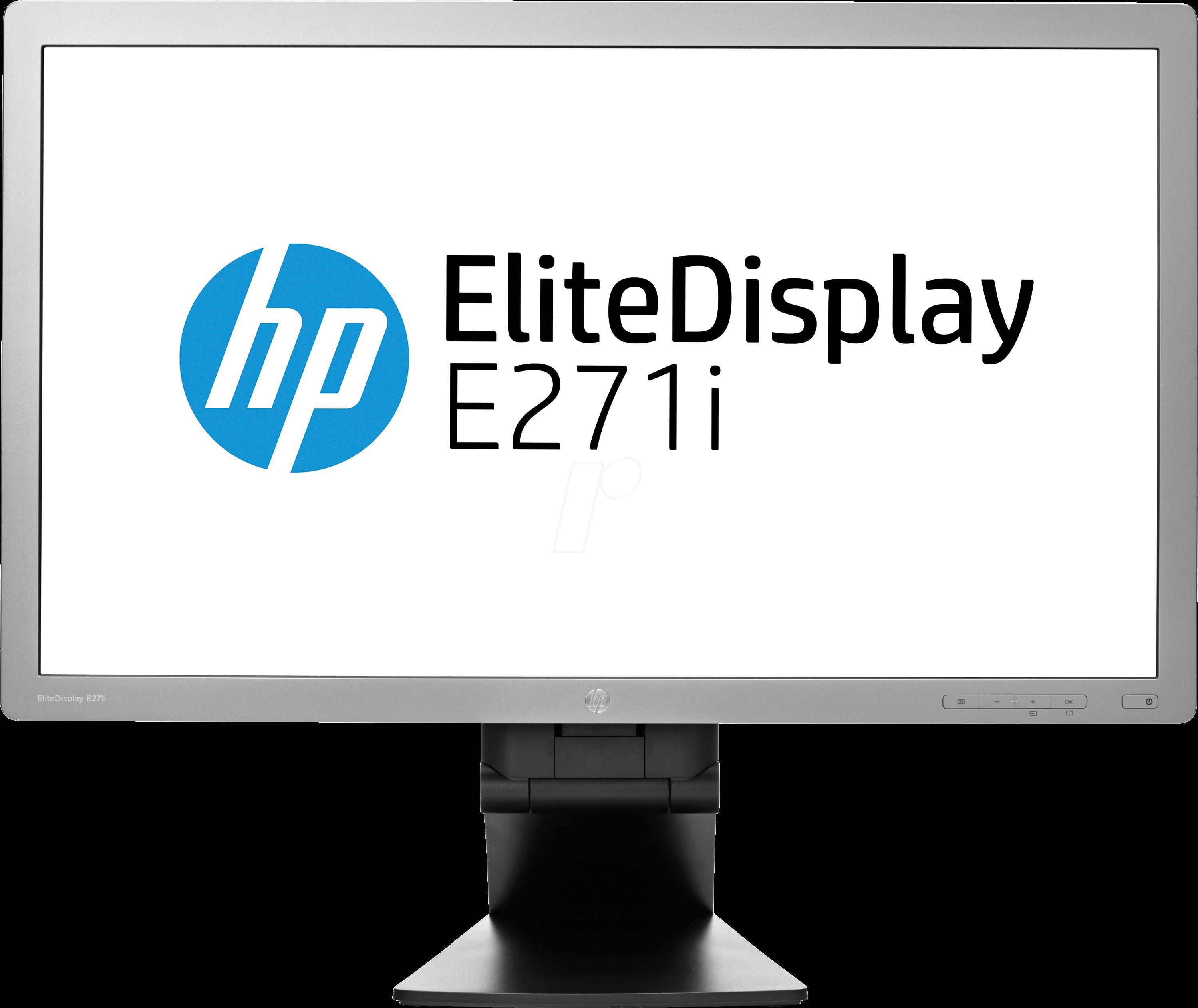 https://cdn-reichelt.de/bilder/web/xxl_ws/E300/HP_D7Z72AA_01.png
