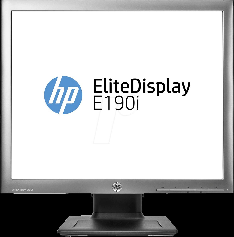 https://cdn-reichelt.de/bilder/web/xxl_ws/E300/HP_ED_E190I_01.png