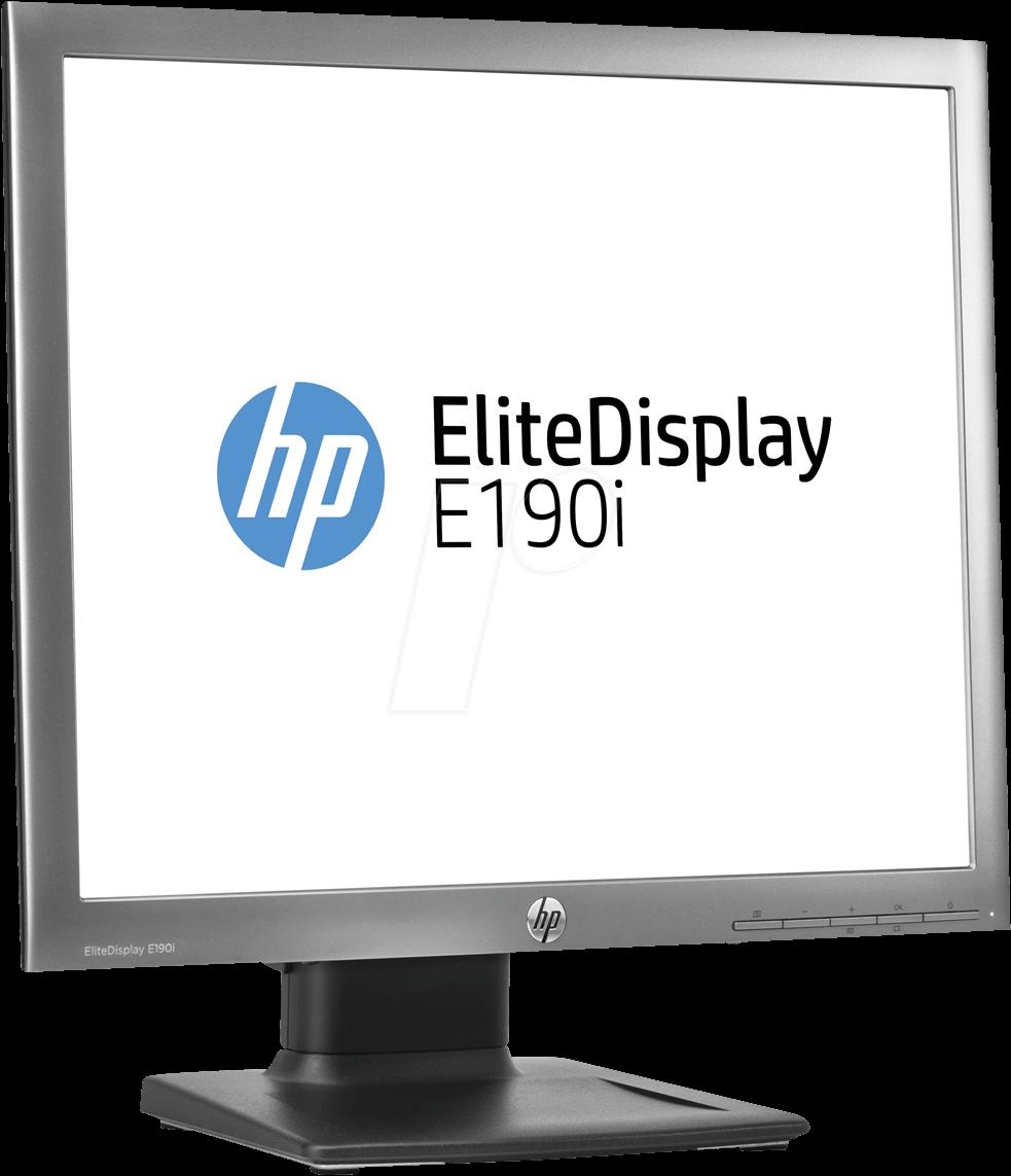 https://cdn-reichelt.de/bilder/web/xxl_ws/E300/HP_ED_E190I_03.png