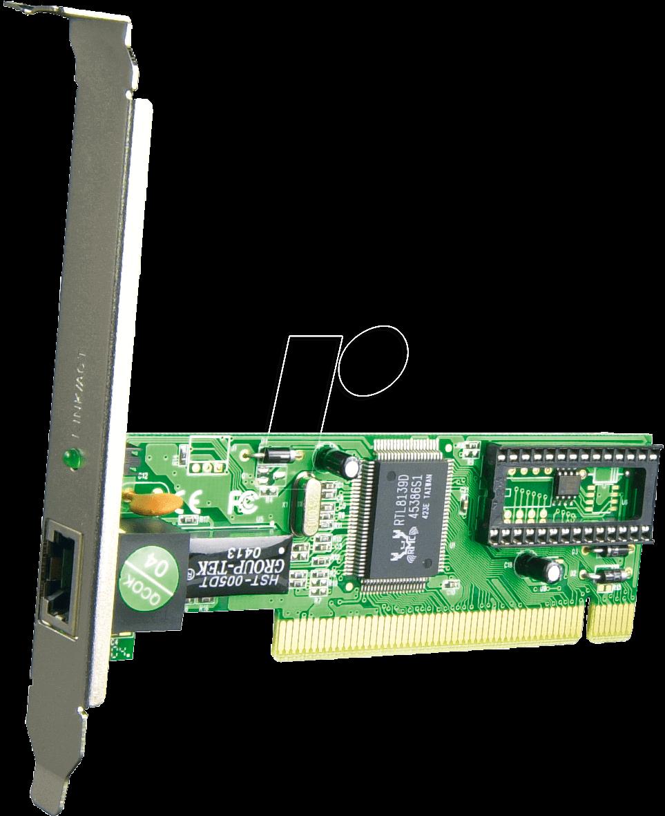 https://cdn-reichelt.de/bilder/web/xxl_ws/E300/LANKARTE_PCI_100.png