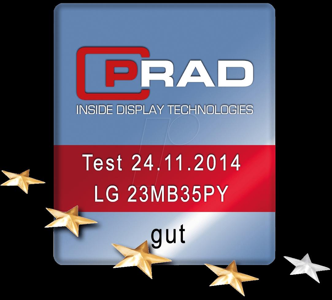 https://cdn-reichelt.de/bilder/web/xxl_ws/E300/LG_23MB35PY-B_PRAD.png