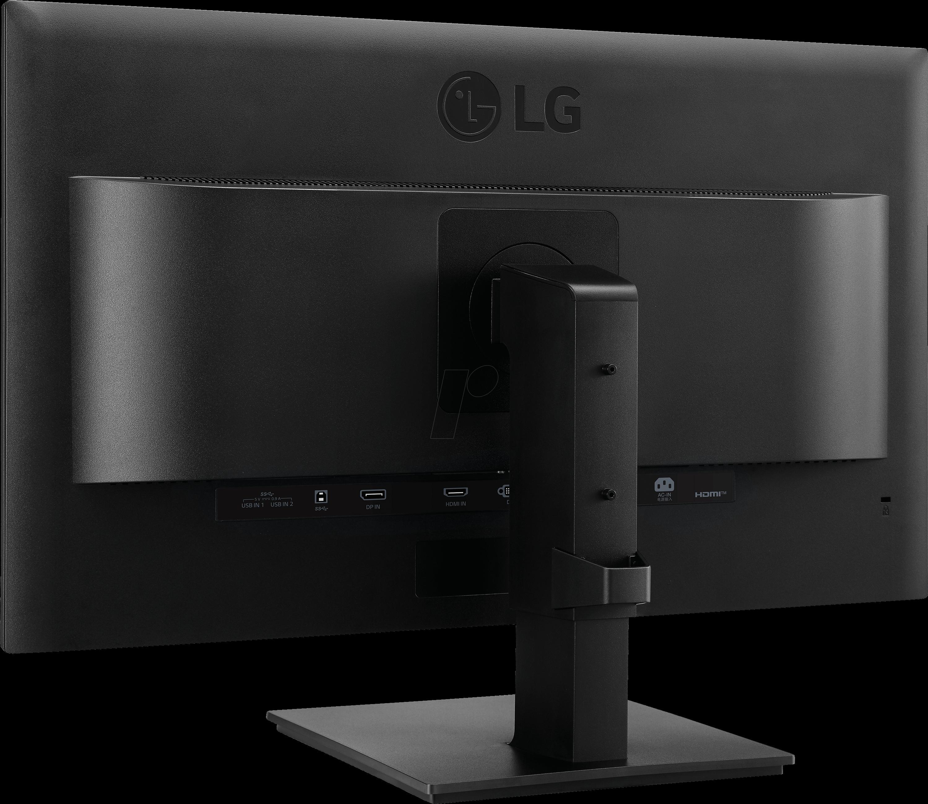 10cm Monitor, Lautsprecher, Pivot, 10p, EEK A+
