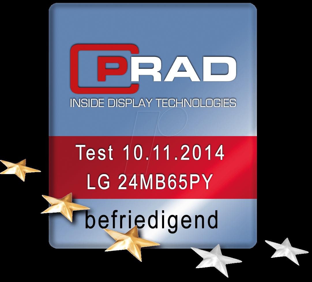https://cdn-reichelt.de/bilder/web/xxl_ws/E300/LG_24MB65PY-B_PRAD.png