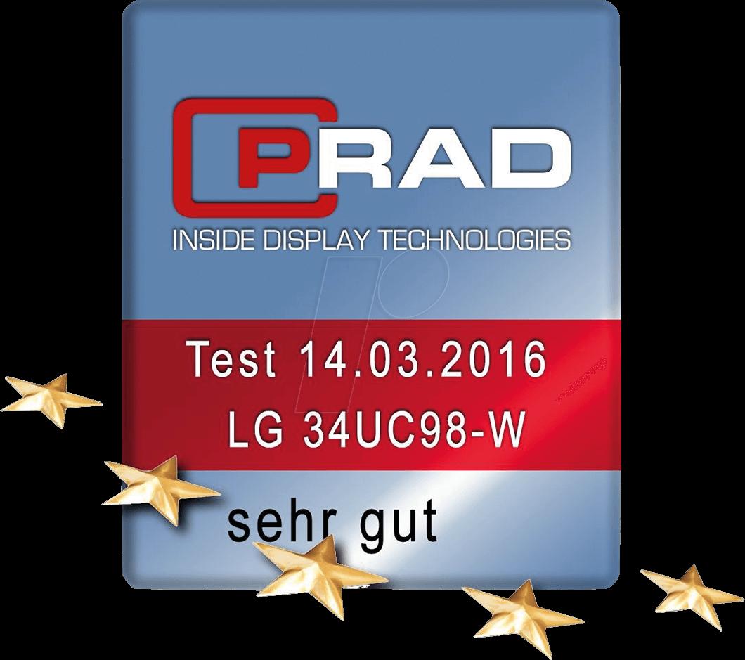 https://cdn-reichelt.de/bilder/web/xxl_ws/E300/LG_34UC98-W_TS_PRAD.png