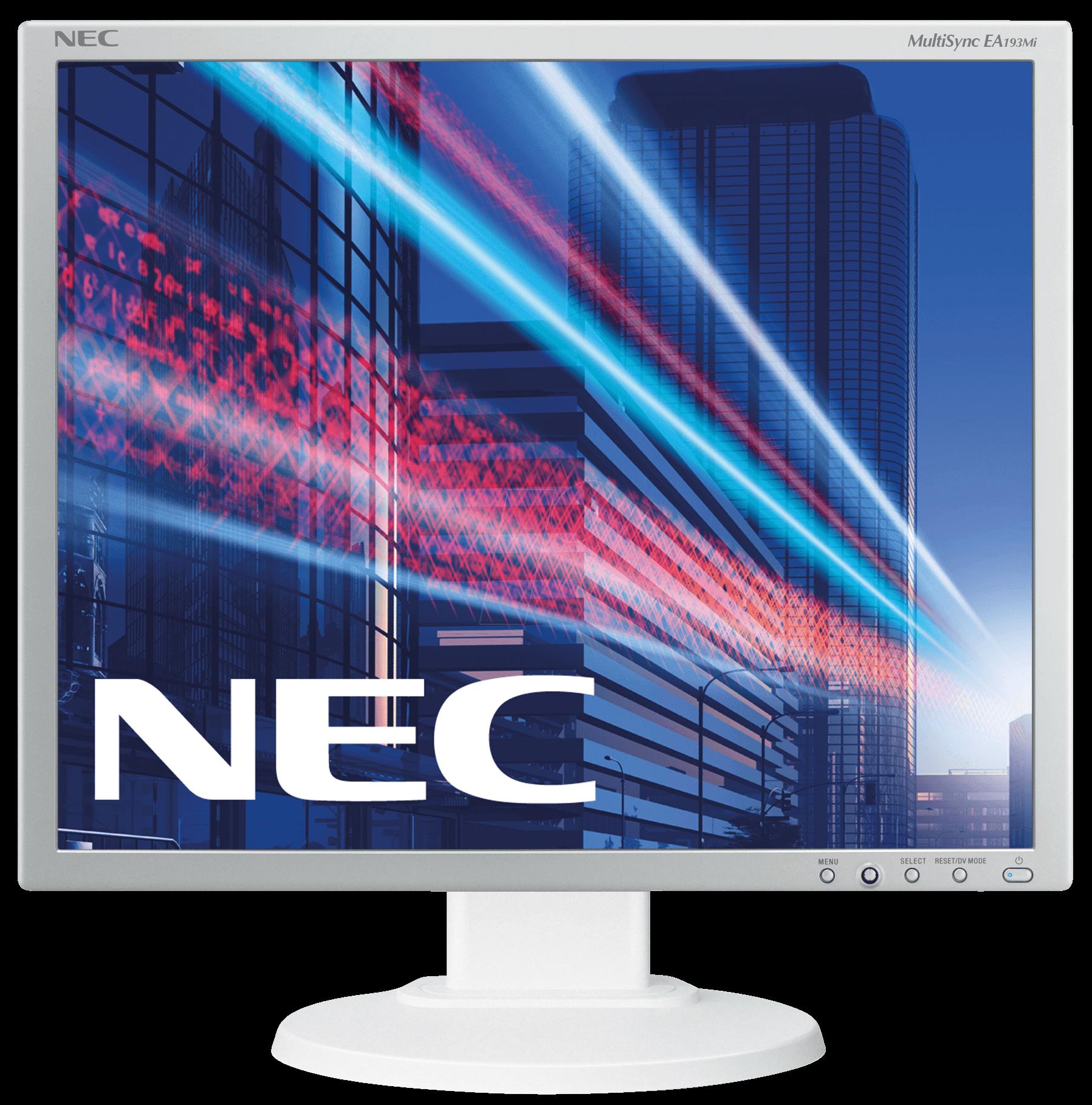 https://cdn-reichelt.de/bilder/web/xxl_ws/E300/NEC_EA193MI-WH_01.png