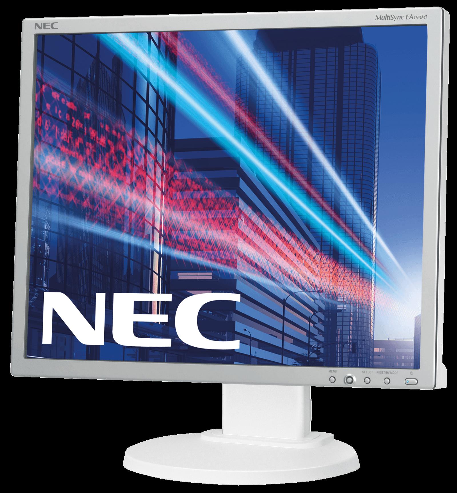 https://cdn-reichelt.de/bilder/web/xxl_ws/E300/NEC_EA193MI-WH_02.png