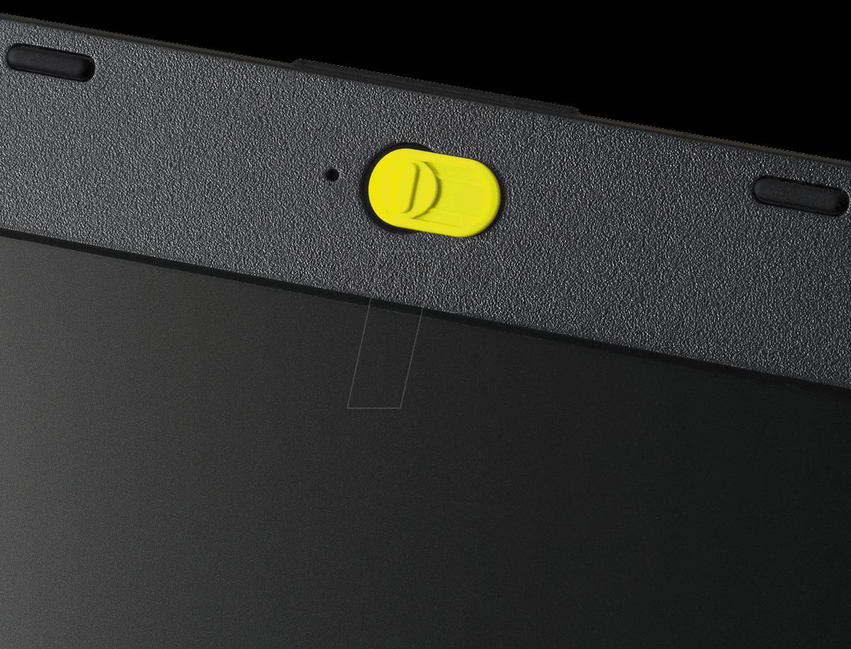 soomz wccc laptop tablet webcam cover bunt bei. Black Bedroom Furniture Sets. Home Design Ideas