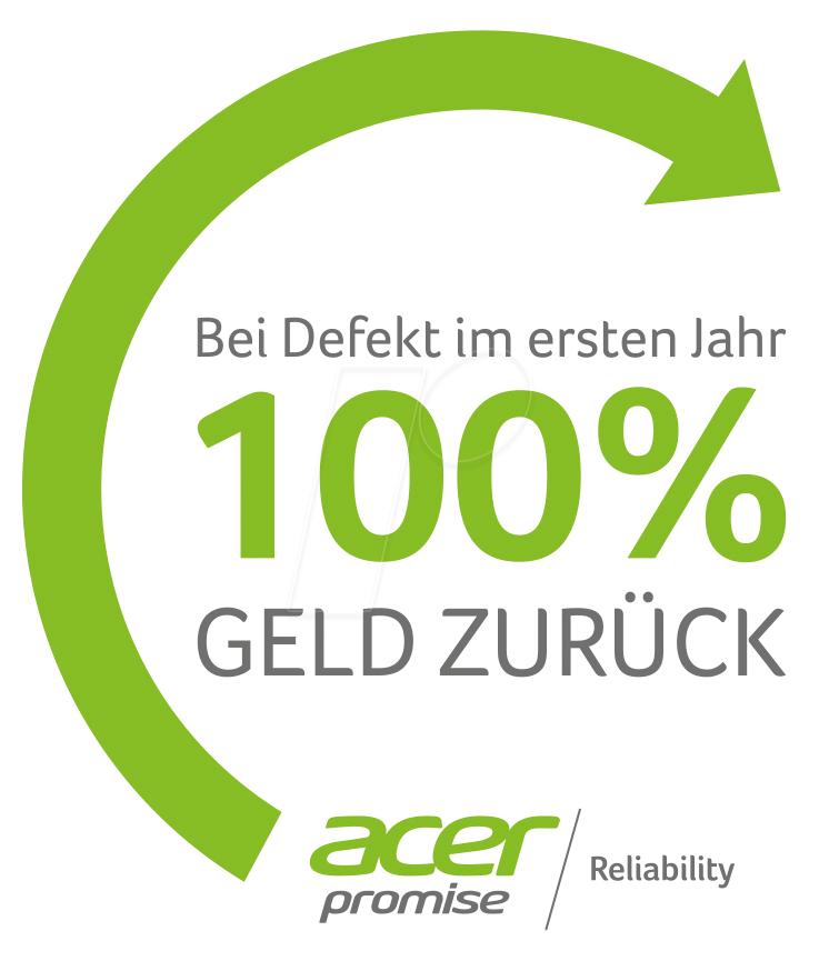 https://cdn-reichelt.de/bilder/web/xxl_ws/E400/ACER_RP_LOGO.png