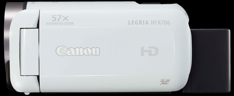 https://cdn-reichelt.de/bilder/web/xxl_ws/E400/CANON_LEGRIA_HFR706_WS_03.png