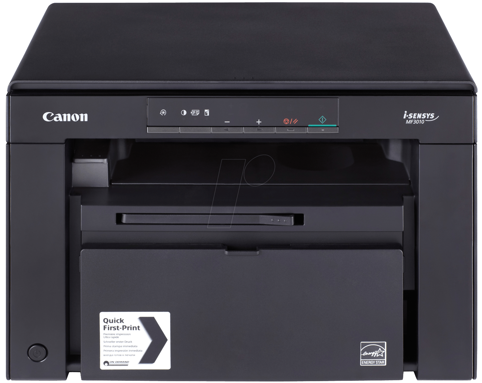 Canon Printers Drivers Download for Windows 10, 81, 7