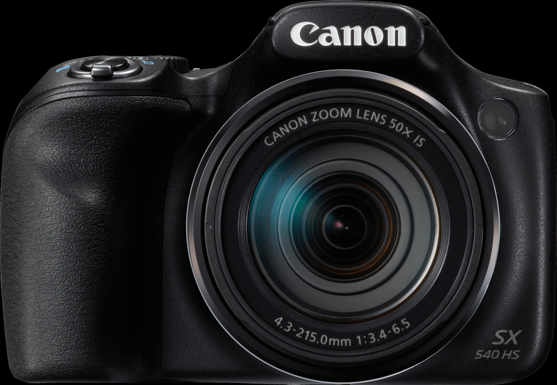 Canon Bilder