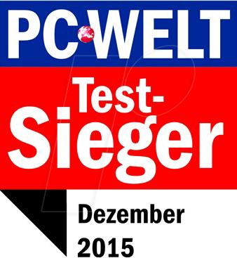https://cdn-reichelt.de/bilder/web/xxl_ws/E400/CF378A-B19_1_500X367.png