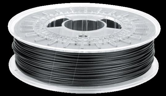 CF 553552 - XT Filament - CF20 - 1,75 mm - 750 g