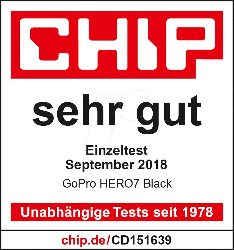 https://cdn-reichelt.de/bilder/web/xxl_ws/E400/GOPRO_HERO7_TS-CHIP1.png