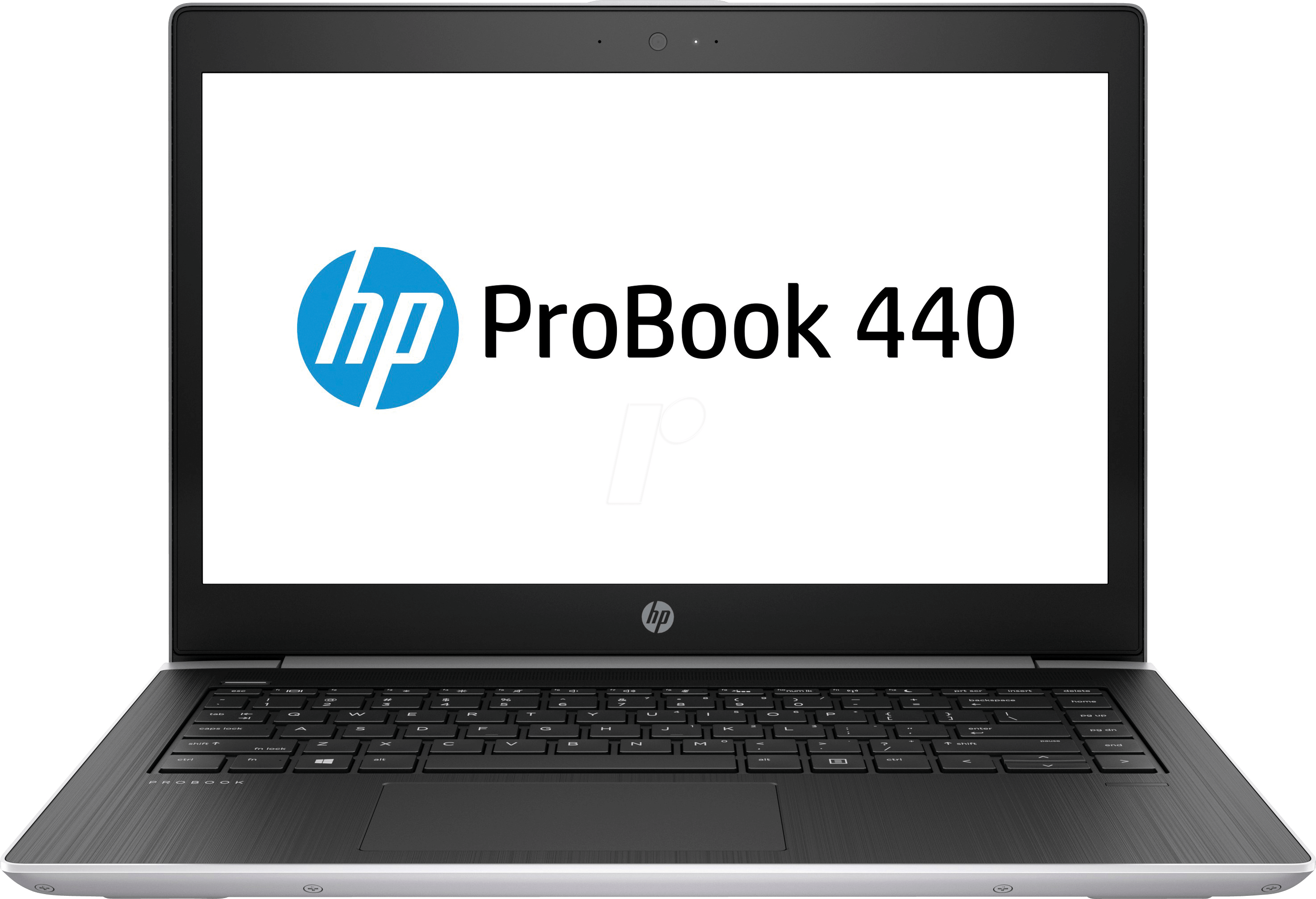 HP 4QW84EA - Laptop, ProBook 440G5, SSD, Window...