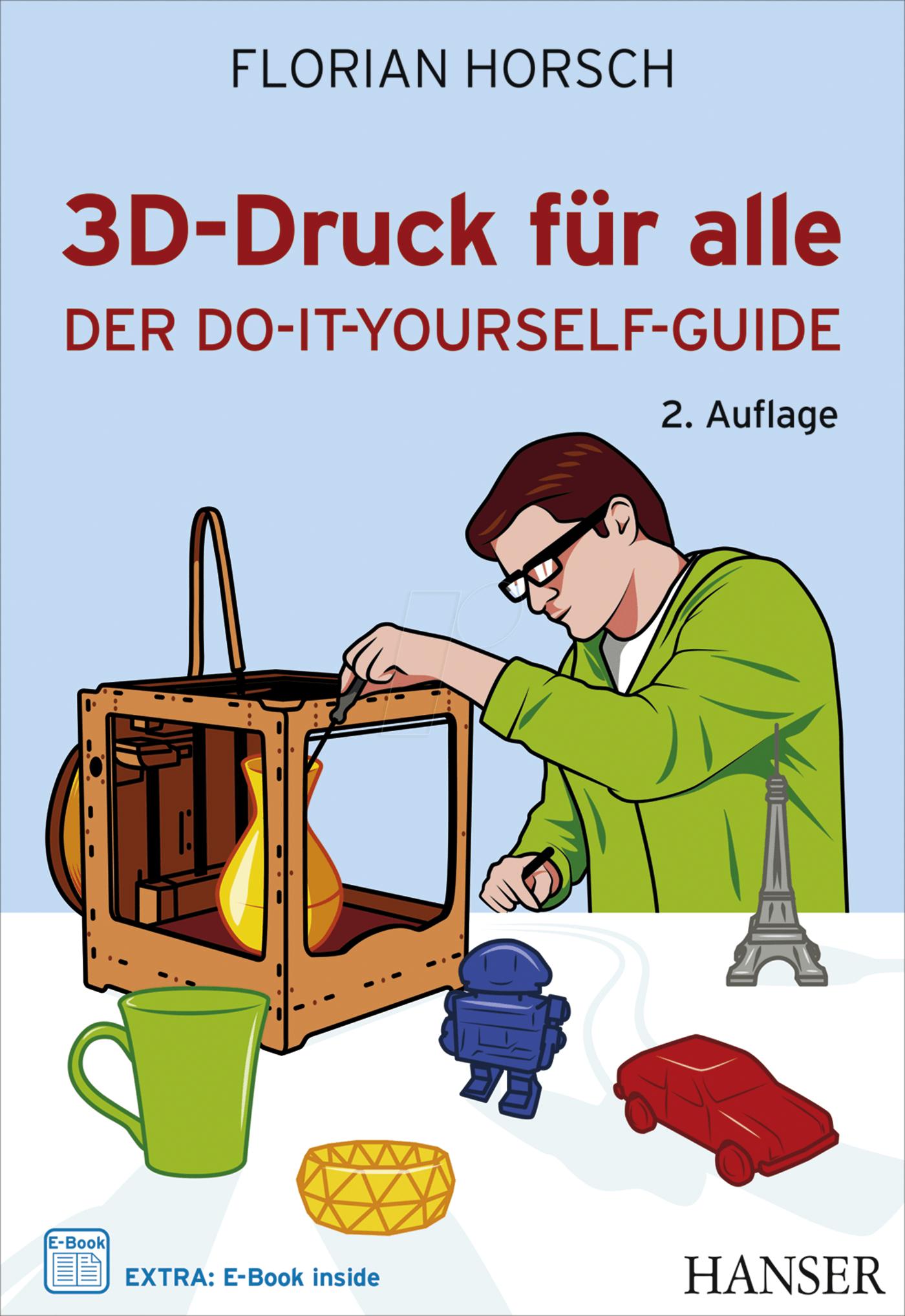 https://cdn-reichelt.de/bilder/web/xxl_ws/E400/ISBN_978-3-446-44261-0_01.png