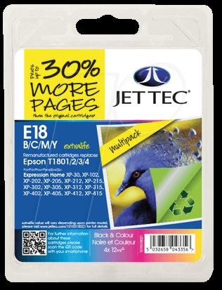 https://cdn-reichelt.de/bilder/web/xxl_ws/E400/JETTEC_101E018021.png