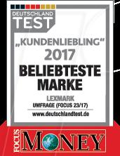 https://cdn-reichelt.de/bilder/web/xxl_ws/E400/KUNDENLIEBLING-2017-LEXMARK.png