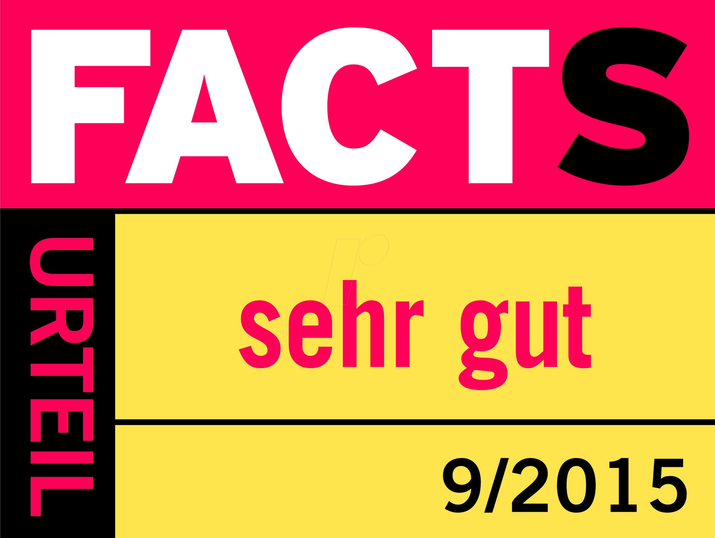 https://cdn-reichelt.de/bilder/web/xxl_ws/E400/KYOCERA_ECOSYS_P6130CDN_FACTS.png
