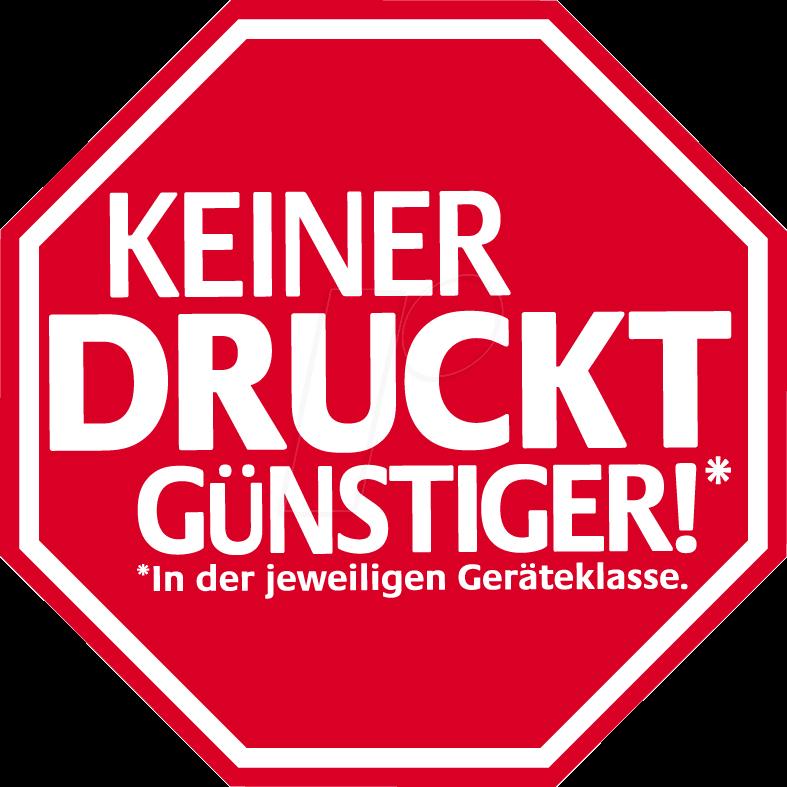 https://cdn-reichelt.de/bilder/web/xxl_ws/E400/KYOCERA_STOERER.png