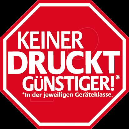 https://cdn-reichelt.de/bilder/web/xxl_ws/E400/KYOCERA_USP_STOERER.png
