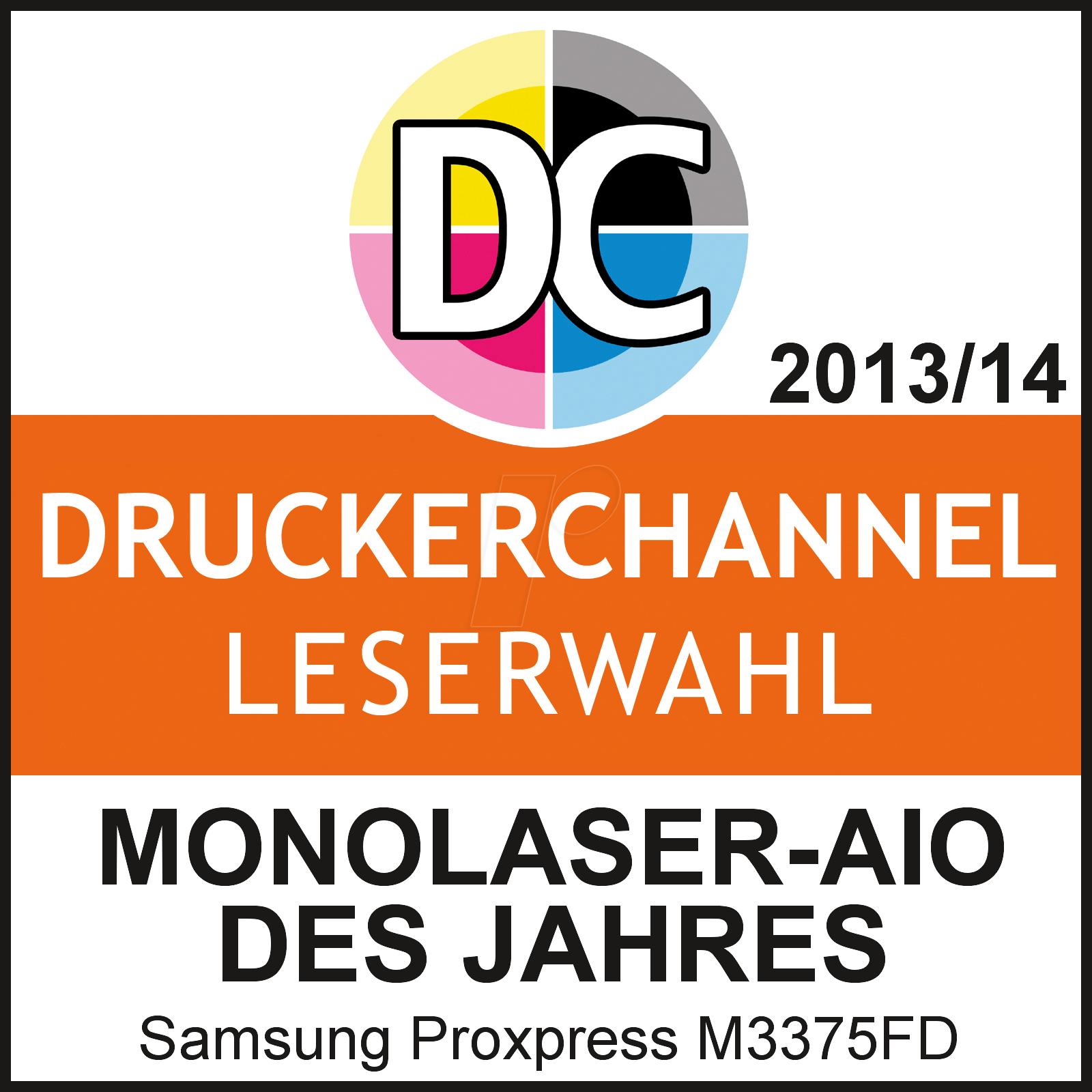 https://cdn-reichelt.de/bilder/web/xxl_ws/E400/SAMSUNG_M3375FD_TS_DC.png