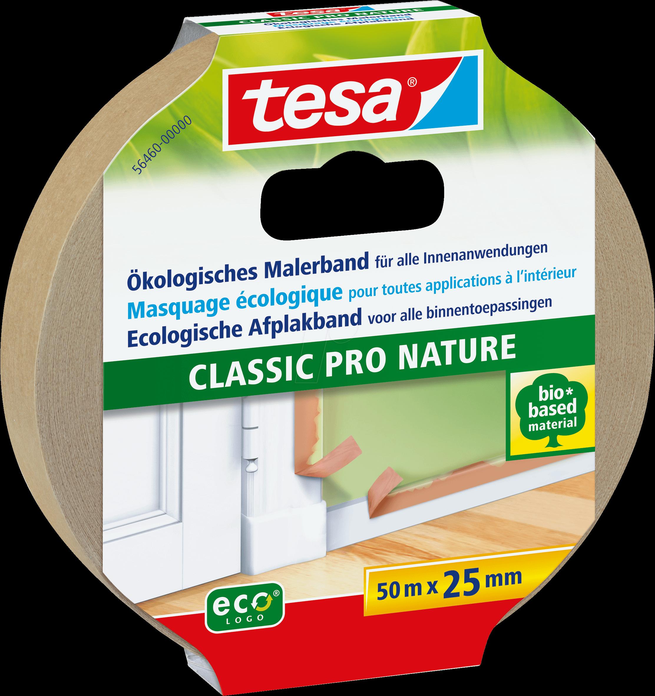 https://cdn-reichelt.de/bilder/web/xxl_ws/E400/TESA_56460_01.png