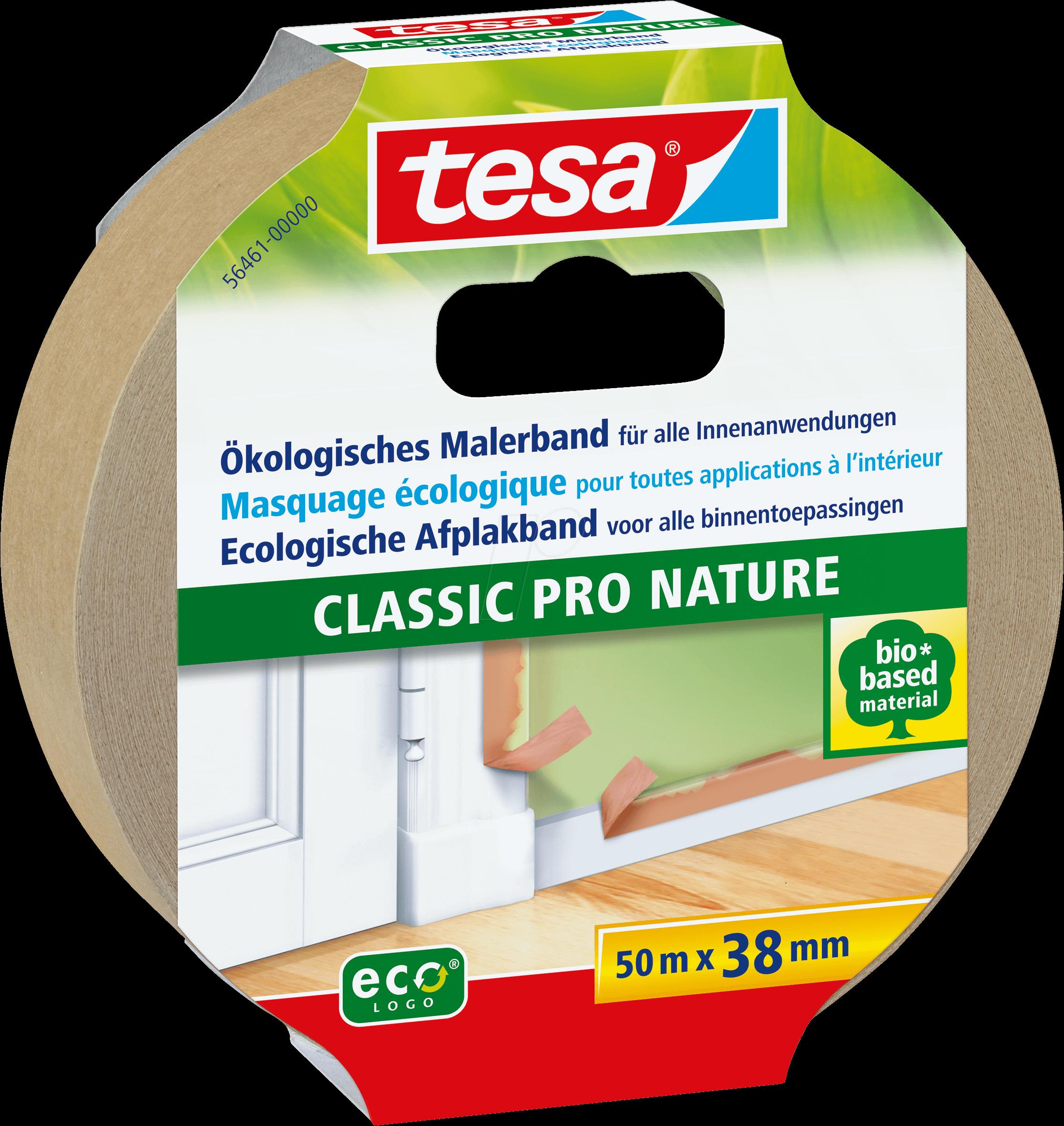 https://cdn-reichelt.de/bilder/web/xxl_ws/E400/TESA_56461_01.png