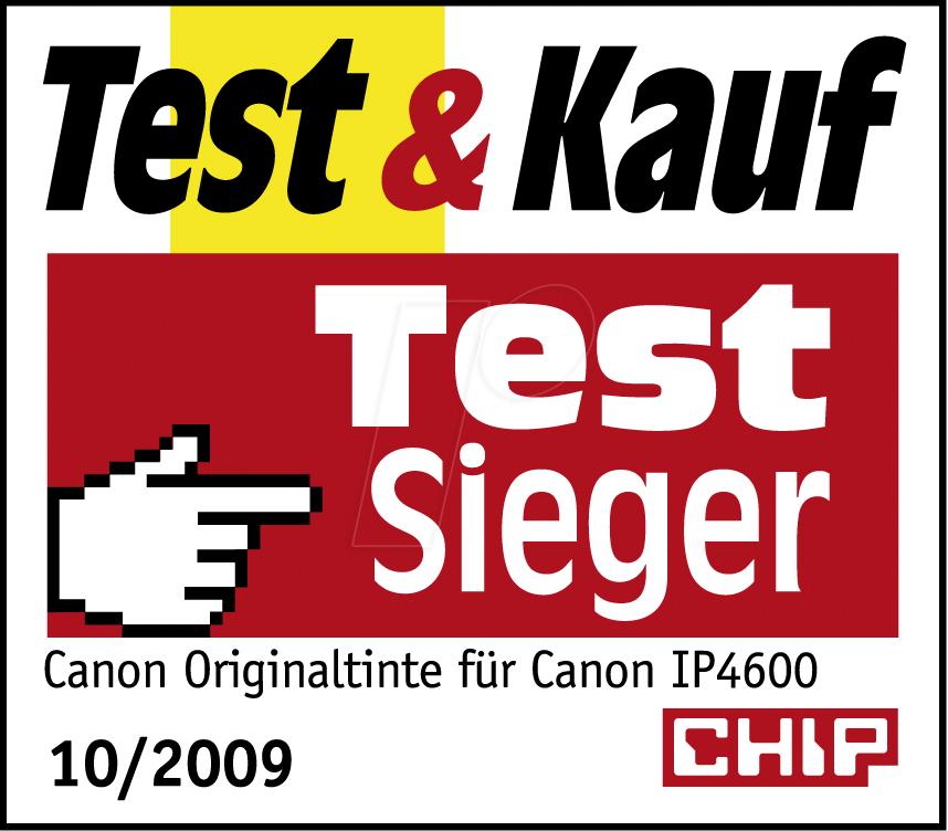 https://cdn-reichelt.de/bilder/web/xxl_ws/E400/TINTE_CLI521_PGI520_CHIPTUK.png