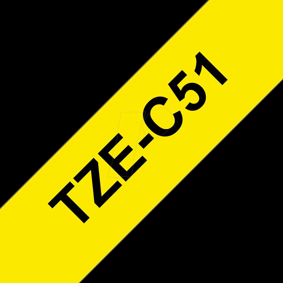 https://cdn-reichelt.de/bilder/web/xxl_ws/E400/TZEC51_03.png