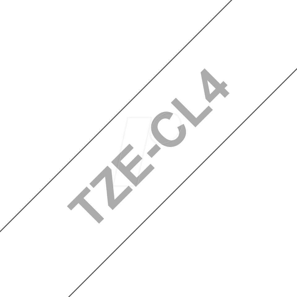 https://cdn-reichelt.de/bilder/web/xxl_ws/E400/TZECL4_03.png