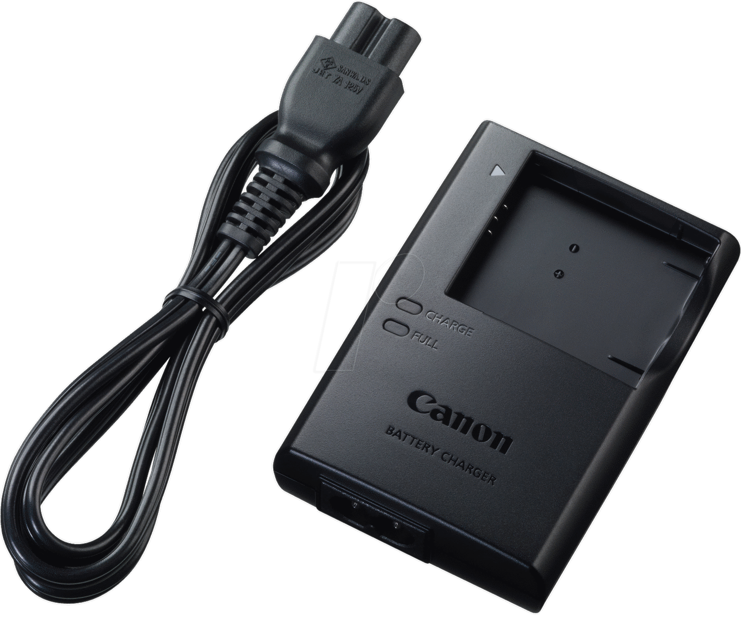 Canon Cb 2lfe Battery Charger For Canon Cameras At