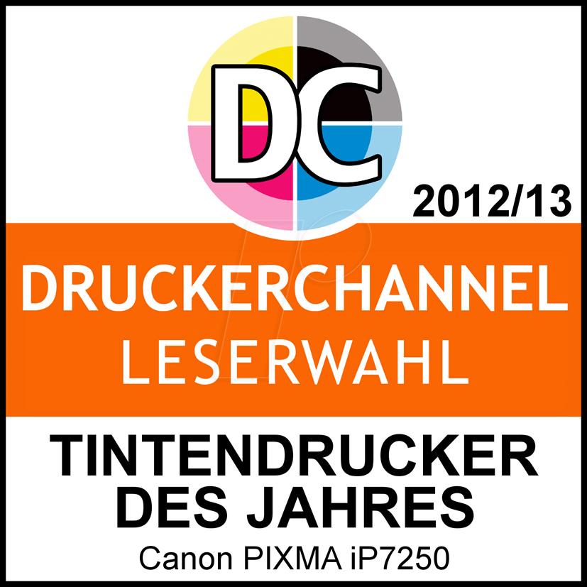 https://cdn-reichelt.de/bilder/web/xxl_ws/E410/CANON_IP7250_DC.png