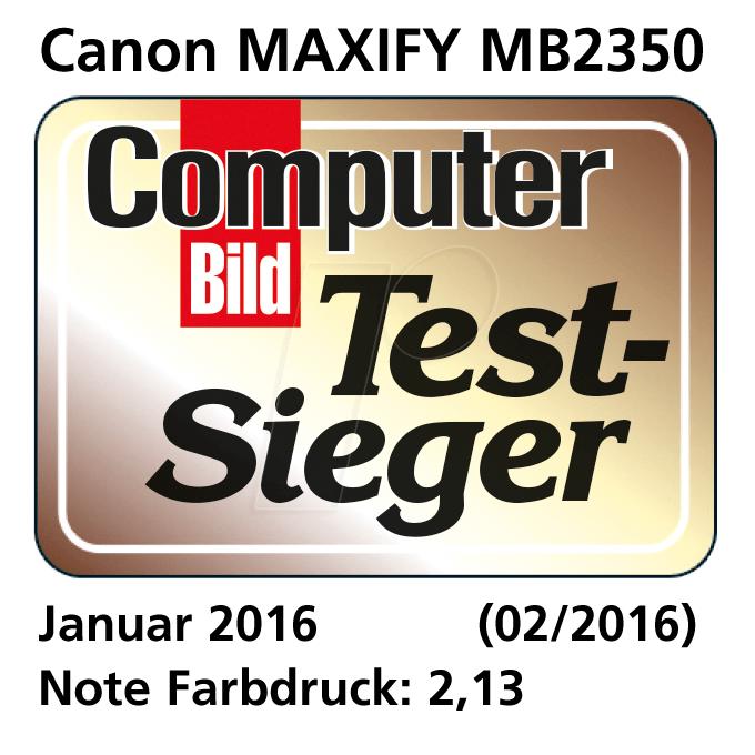 https://cdn-reichelt.de/bilder/web/xxl_ws/E410/CANON_MB2350_CB.png