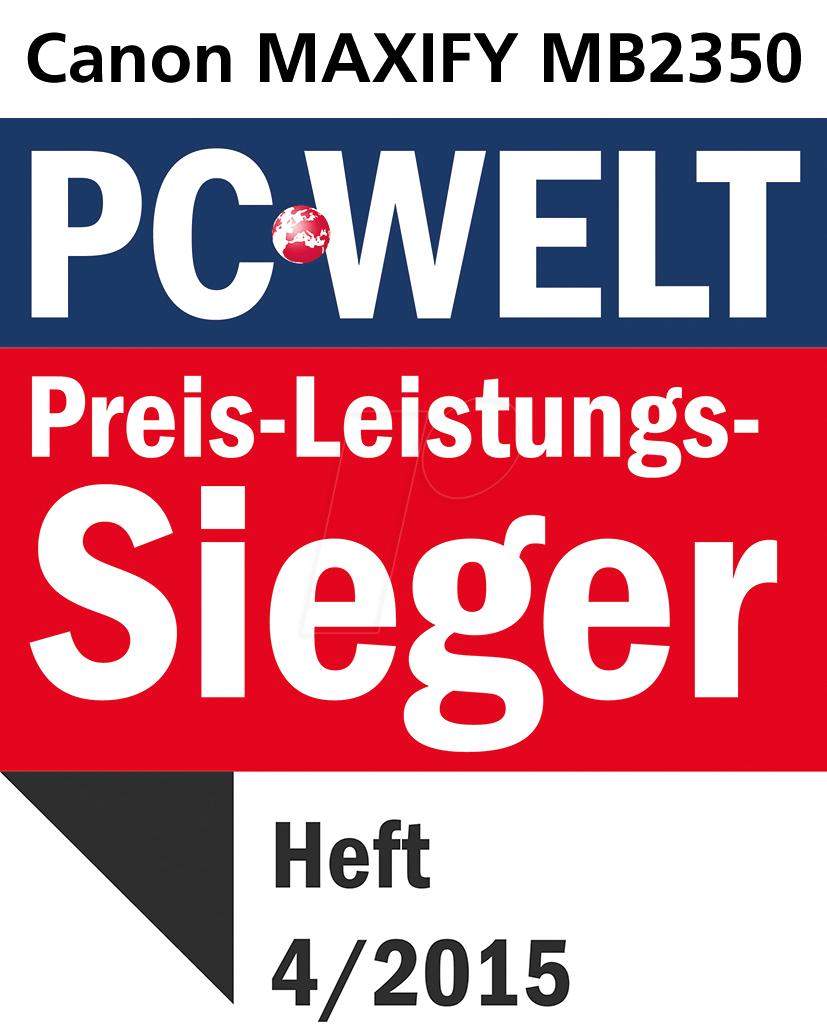 https://cdn-reichelt.de/bilder/web/xxl_ws/E410/CANON_MB2350_PCW.png