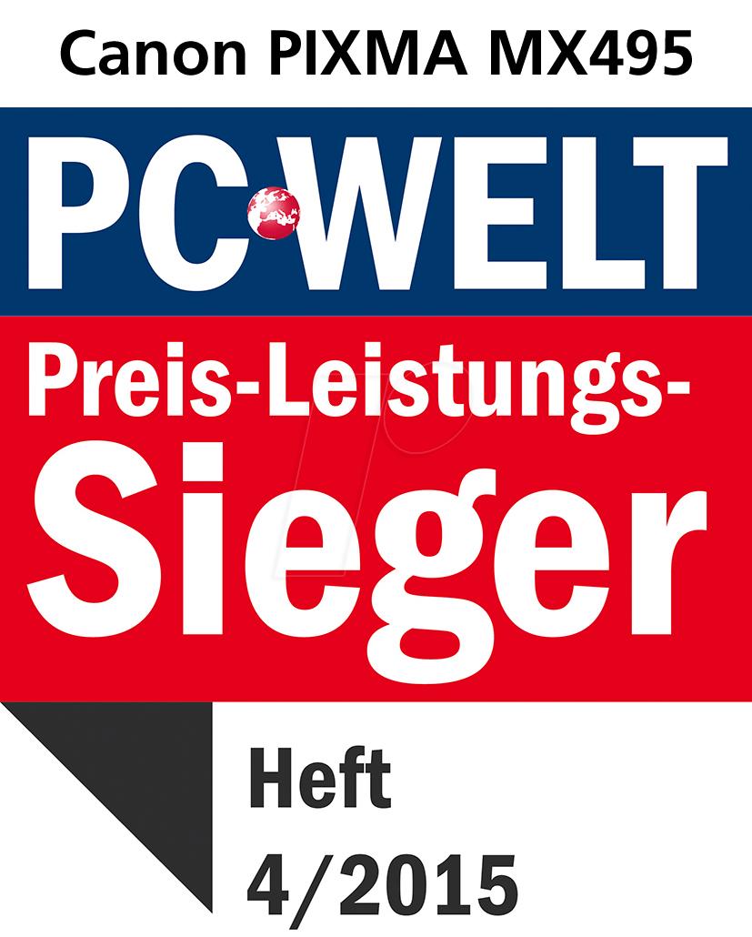 https://cdn-reichelt.de/bilder/web/xxl_ws/E410/CANON_MX495_PCW.png