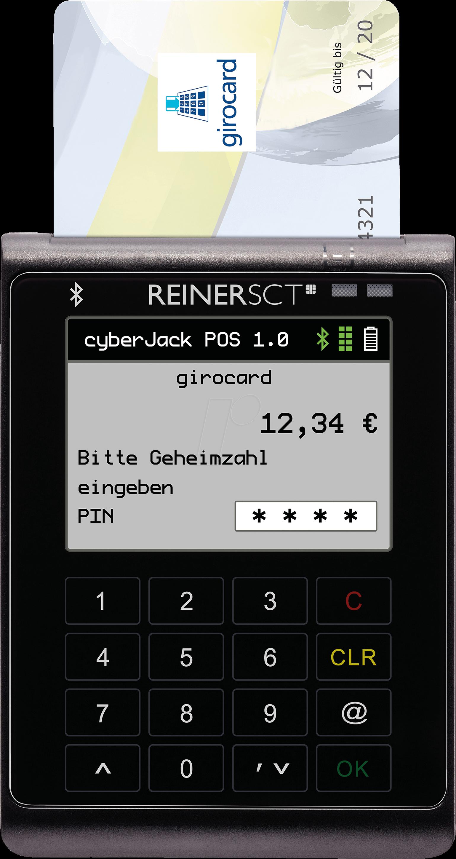 https://cdn-reichelt.de/bilder/web/xxl_ws/E410/CYBERJAC_POS_01.png