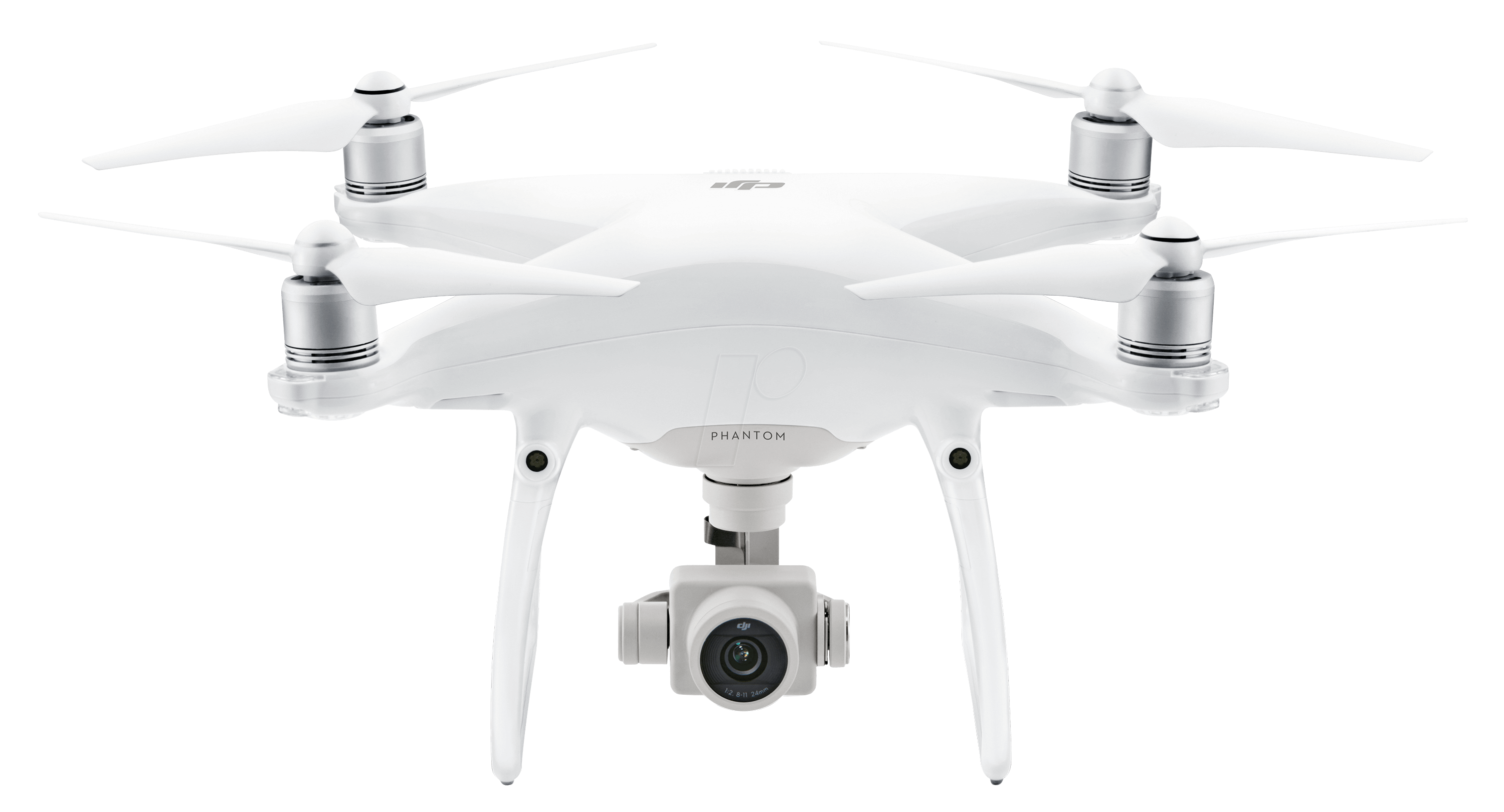 DJI P4 ADVANCED - Quadrocopter, Phantom 4 Advanced