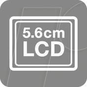 https://cdn-reichelt.de/bilder/web/xxl_ws/E410/EPSON_LCD5.png