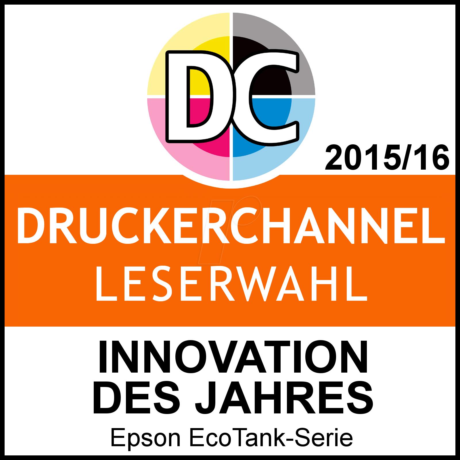 https://cdn-reichelt.de/bilder/web/xxl_ws/E410/ET_4550_DCL.png