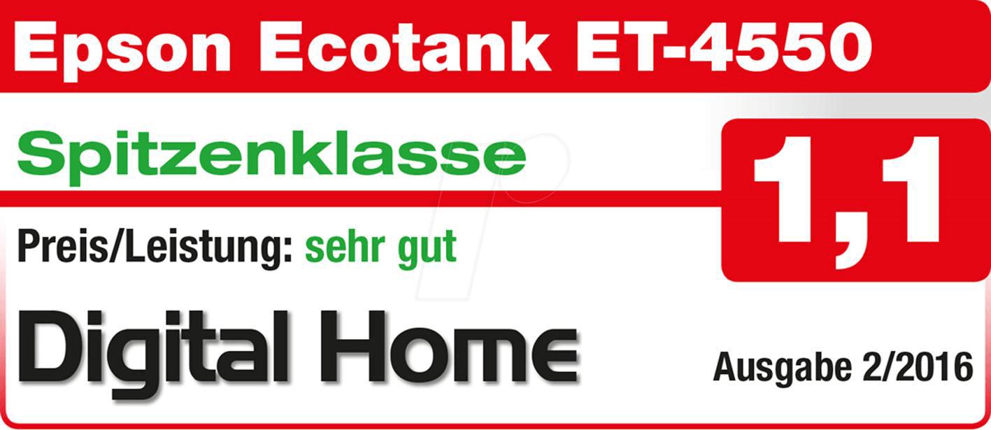 https://cdn-reichelt.de/bilder/web/xxl_ws/E410/ET_4550_DHO.png