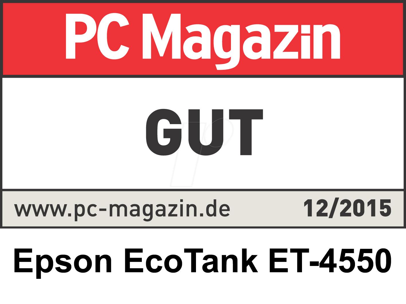 https://cdn-reichelt.de/bilder/web/xxl_ws/E410/ET_4550_PCM.png