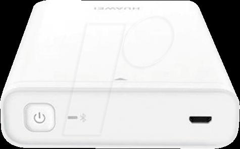 Huawei Cv80 Fotodrucker 313 X 490 Dpi Weiß