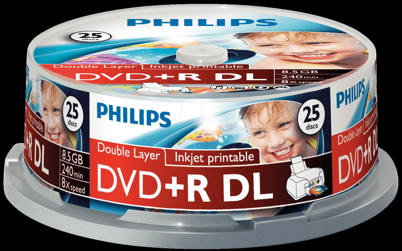 https://cdn-reichelt.de/bilder/web/xxl_ws/E410/PHI_DR8I8B25F_00.png