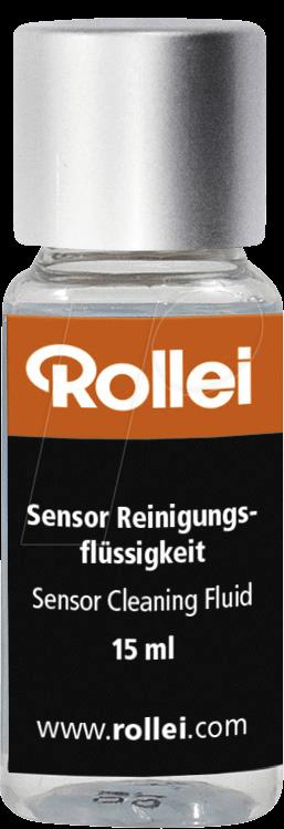 https://cdn-reichelt.de/bilder/web/xxl_ws/E410/ROLLEI_27001_03.png