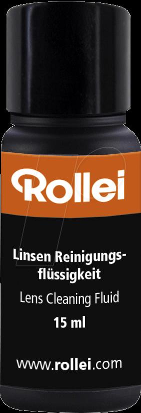 https://cdn-reichelt.de/bilder/web/xxl_ws/E410/ROLLEI_27010_05.png