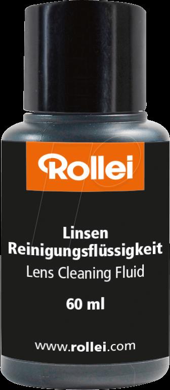 https://cdn-reichelt.de/bilder/web/xxl_ws/E410/ROLLEI_27011_01.png