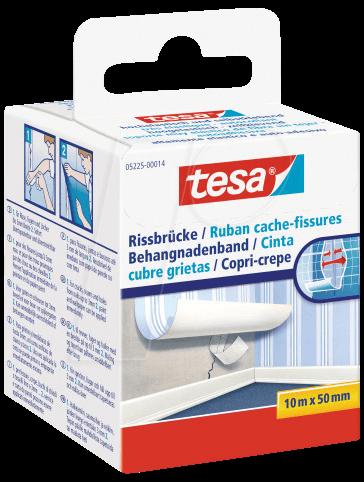 https://cdn-reichelt.de/bilder/web/xxl_ws/E410/TESA_RISSBRUECKE_05225_01.png