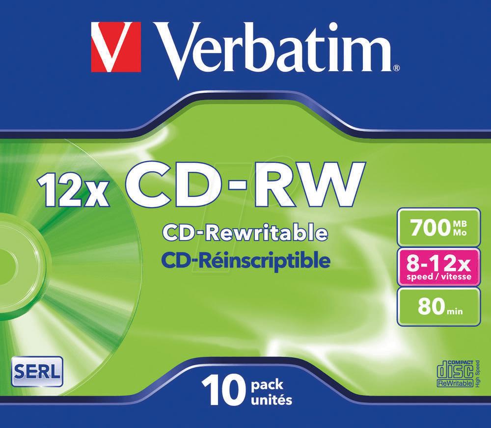 https://cdn-reichelt.de/bilder/web/xxl_ws/E410/VERBATIM_43148_02.png